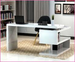 Office desk ideas pinterest Interior Modern Desk Furniture Home Office Best 25 Modern Home Office Desk Ideas On Pinterest Office Desks Images Abbeystockton Office Furniture Modern Desk Furniture Home Office Best 25 Modern