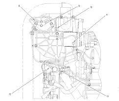 1985 Chevy Truck Wiring Diagram