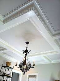 Coffered Ceiling Designs Photos Looking For Coffered Ceiling Design Ideas And Photos