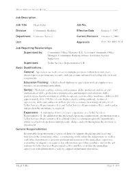 Bank Teller Description For Resumes Skills Bank Teller Job Description Houriya Media
