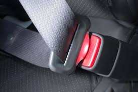 Image result for seat belt law indiana
