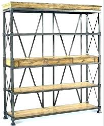 bookcases wrought iron bookcase wrought iron garden shelves wrought iron bookcases style vintage wrought iron wrought