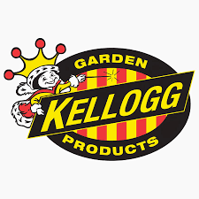 garden products. skip navigation. sign in. search. kellogg garden products