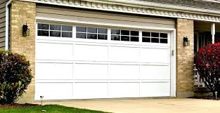 garage doors york pa garage door collection