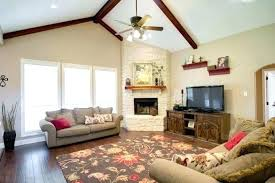 vaulted ceiling lighting options. Vaulted Ceiling Kitchen Sloped Lighting Solutions For Ceilings Options E