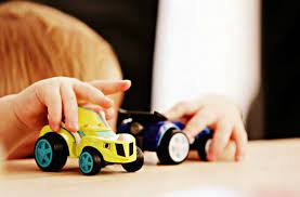 brilliant car activities for toddlers