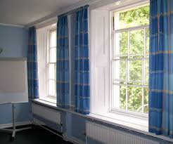 large size of enamour bay windows extra wide curtains also sliding glass doors extra wide curtains