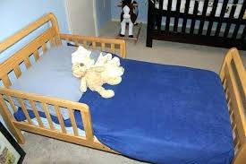 curious george bed set curious sheets coloring pages free ideas for an inexpensive bedroom curious