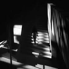 Light And Shadow Photography Tips How To Create Intriguing Shadow Photos With Your Iphone