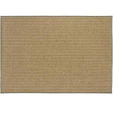 sisal rugs with borders outdoor pinstripe faux rug from baker blue border sisal rugs with borders