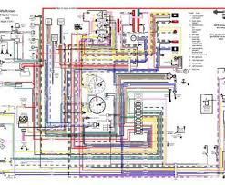 basic auto electrical wiring diagram simple basic hvac wiring basic auto electrical wiring diagram best automobile wiring diagram basic auto ac of