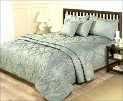 enchanting mary janes farm bedding bedding s home designs bedspread accessories mary jane farm vintage romance bedding
