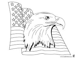 Coloring Page Of The American Flag Cookie Consent American Flag