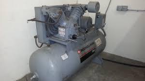 ingersoll rand air compressor 185 parts diagram ingersoll ingersoll rand 375 air compressor parts manual images ingersoll on ingersoll rand air compressor 185 parts
