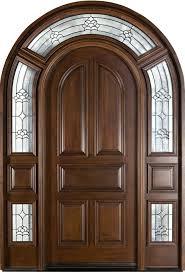 Modern Exterior Door Model Solid Wood Contemporary Front Doors Uk Solid Wood Contemporary Front Doors Uk
