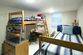 dorm decor for guys trendy boys dorm room decor male decorating ideas guy guys 6 bedding sets college diy dorm room guys