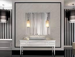 Art Deco Bathroom Vanity Lights Lutetia L3 Luxury Art Deco Italian Bathroom Furniture In