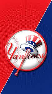 New York Yankees iPhone Wallpapers ...