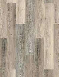 carpet exchange features hardwood flooring ceramic tile laminate floors vinyl area rugs serving springs boulder furniture china area rugs