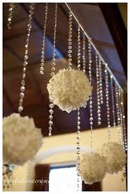home wedding decoration ideas photo of well best ideas about home