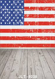 retro style american flag wooden floor photography background for wedding children baby computer printed vinyl backdrop for photo studio canada 2019 from