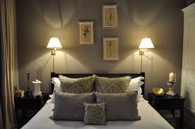 bedside wall lighting. Lighting Bedroom Sconces Modern Wall Sconce Glass Bedside N