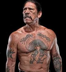 Danny Trejo - Bio, Net Worth, Trejo, Movies, TV Show, Actor, Accident,  Rescues Baby, News, Nationality, Ethnicity, Tattoo, Wife, Age, Height,  Prison - Gossip Gist