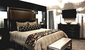 warm master bedroom. Warm Paint Colors For Master Bedroom Pictures Coolest Romantic About