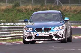 2018 bmw m2. unique 2018 bmw m2 cs nurburgring 1 750x500 to 2018 bmw m2 s