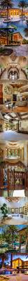 Best 25+ Dome ceiling ideas on Pinterest | Grand foyer, Luxury ...