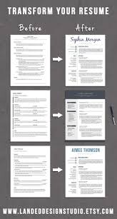 Pinterest Resume Template 100 best Resume Templates images on Pinterest Resume templates 2
