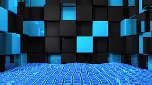 HD-wallpaper-3d-cubes-abstract ...
