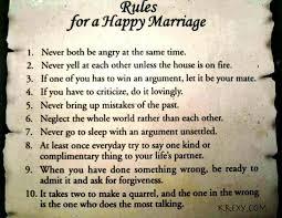 Funny Bible Quotes. QuotesGram via Relatably.com