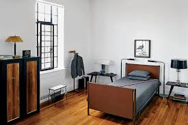 Idea bedroom furniture Master Best Armoire Bedroom Decor Ideas 2019 Décor Aid Bedroom Design 2019 18 Bedroom Decor Ideas To Try Décor Aid