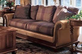 Craigslist Santa Fe Furniture Best Furniture 2017
