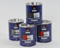 Massey Ferguson Paint Super Red Www Massey Parts Co Uk