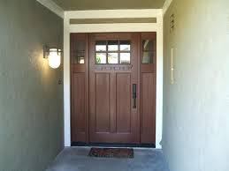 fibreglass exterior doors fiberglass entry doors fiberglass entry door gallery orange county doors fibreglass exterior doors