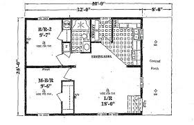 floor plans for one story homes open floor plans for one story homes unique single story
