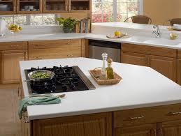 glacier white corian white corian countertops as kitchen countertop ideas