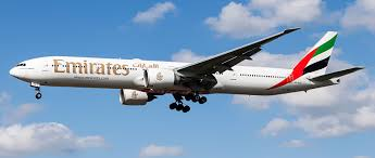 But their ife i can probably classify as a world leader after trying both turkish airlines and qatar airways. Seat Map Boeing 777 300 Emirates Best Seats In The Plane