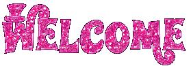 Index Of Userpics Myspacegraphics Welcome Signs