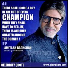 40 Bollywood Quotes 40 QuotePrism Custom Best Quotes Movie Bollywood