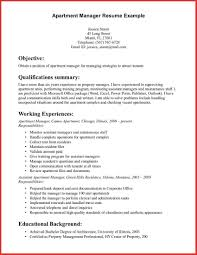 100 100 It Application Manager Resume Dental Office Manager