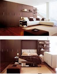 Furniture: Bed Sofa 2 In One Furniture - Furniture