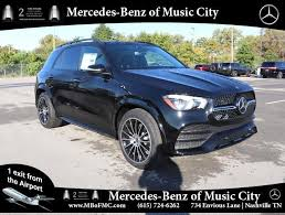 Or to get away from it. New 2021 Mercedes Benz Gle Gle 350 Suv In Nashville N311395 Mercedes Benz Of Music City