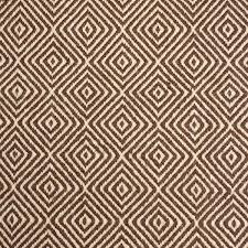 geometric carpet pattern. pangborne geometric carpet pattern -