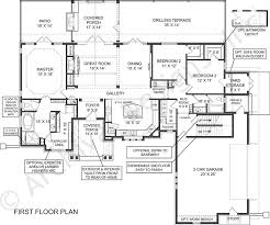 63 Best Barn Home Floor Plans Images On Pinterest  Post And Beam Expandable Floor Plans