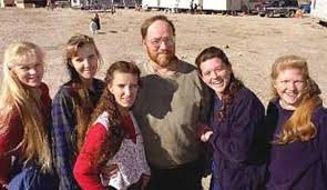 why polygamy is always a bad idea mormonism  the misery and squalor that are commonly associated polygamy it would be a dangerous mistake to consider these the exception rather than the rule