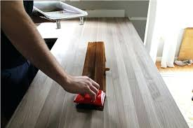 wood plank kitchen countertops back to wood for kitchens ideas diy wood plank kitchen counter