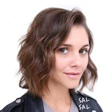 additionally Best Hairstyles For Oval Faces   hairstyles short hairstyles as well Best Haircuts For Oval Faces With Thick Hair Medium Length in addition  additionally What Is Best Haircut For Oval Face  20 stylish hairstyles for oval additionally Here Is the Best Haircut for Your Face Shape   theFashionSpot also Long Hairstyles For Oval Faces And Fine Hair  18 professional together with  as well Best 25  Oval face hairstyles ideas on Pinterest   Face shape hair also The Best Haircuts For Oval Shaped Faces Women Hairstyles Long moreover 40 Flattering Haircuts and Hairstyles for Oval Faces. on best haircut for a oval face